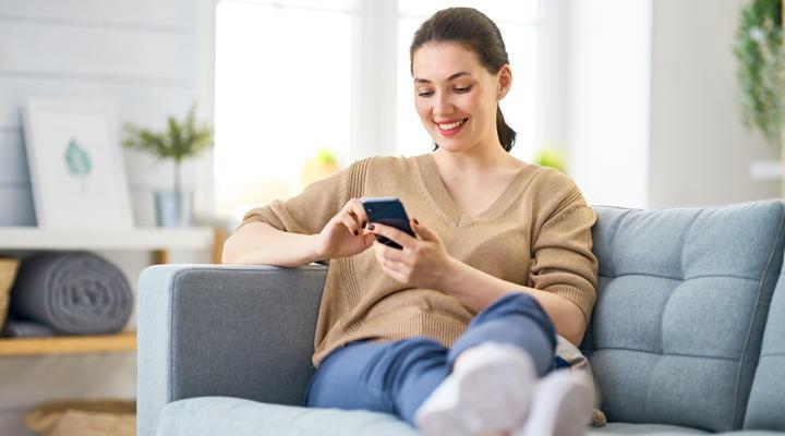 Top 5 móviles baratos de 2020