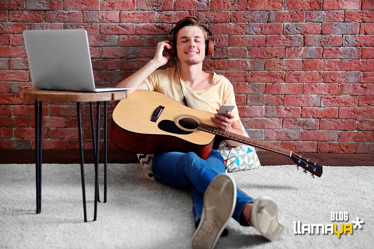 app-aprender-musica-LlamaYa-Post-Blog