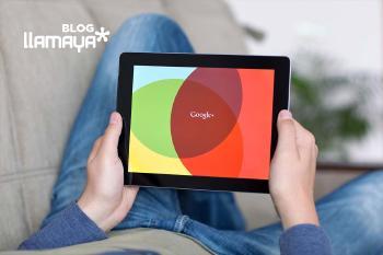 Cómo cambiar el idioma de Google