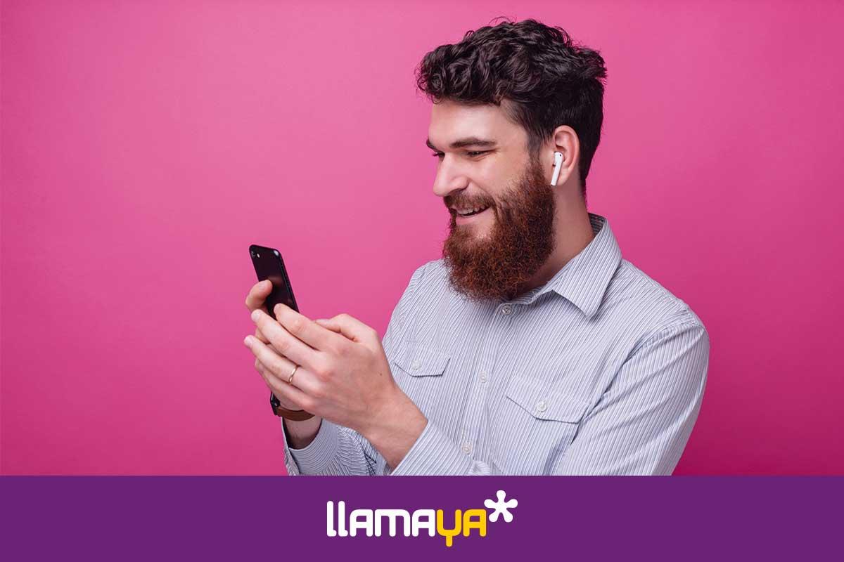 Trucos y consejos para arreglar el Bluetooth del móvil