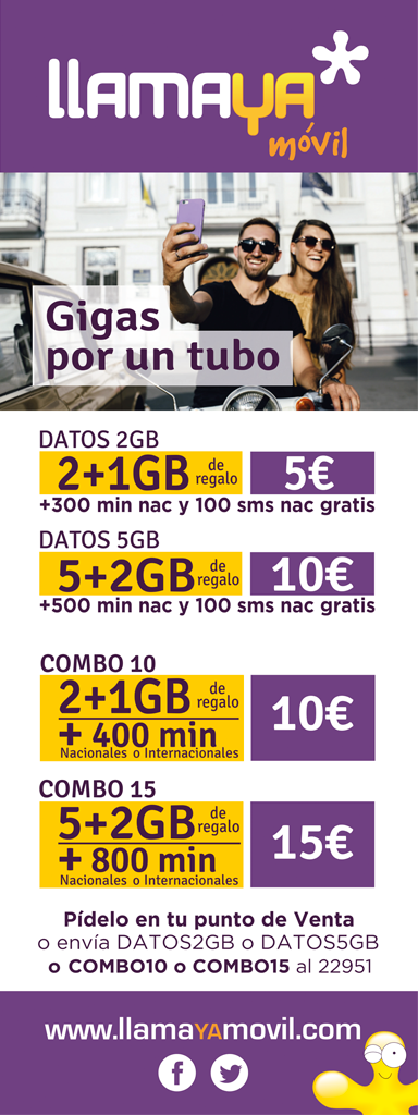 datos_combo