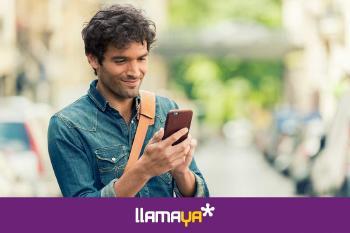 Aprende a hacer captura de pantalla en Android y sus móviles