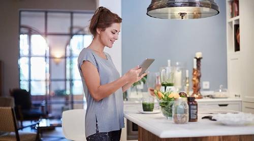 Los mejores gadgets para el hogar