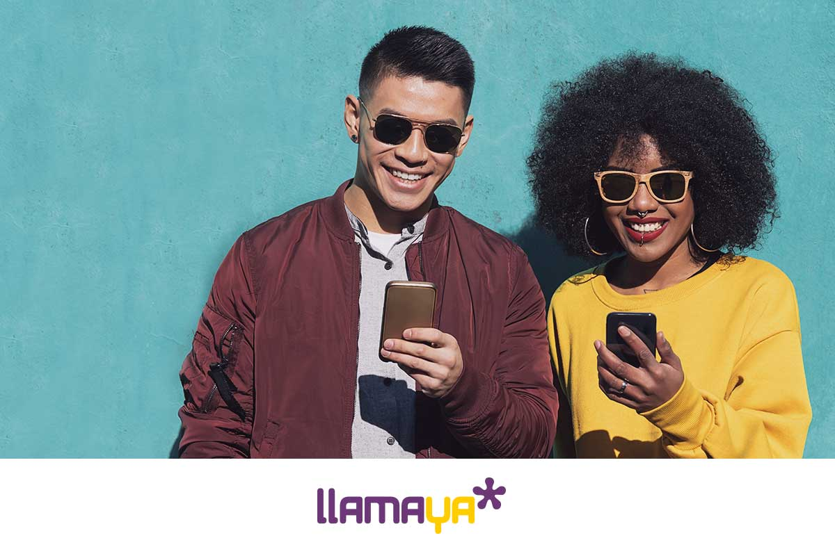 LlamaYA_mejor_compañia_movil