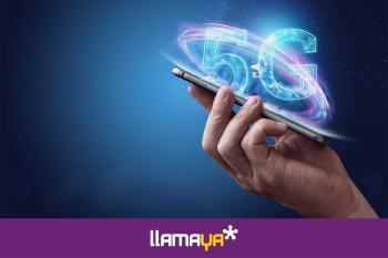 5 buenos móviles que ya cuentan con 5G