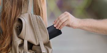 Protege tu móvil en caso de robo con estos consejos