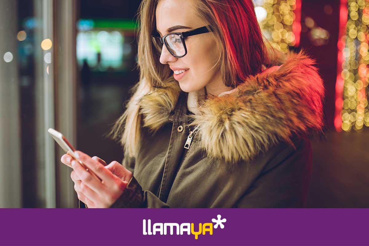 Cómo escribir rápido con tu smartphone