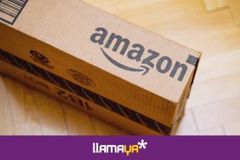 Los gadgets más vendidos de Amazon