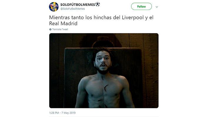 meme_futbol