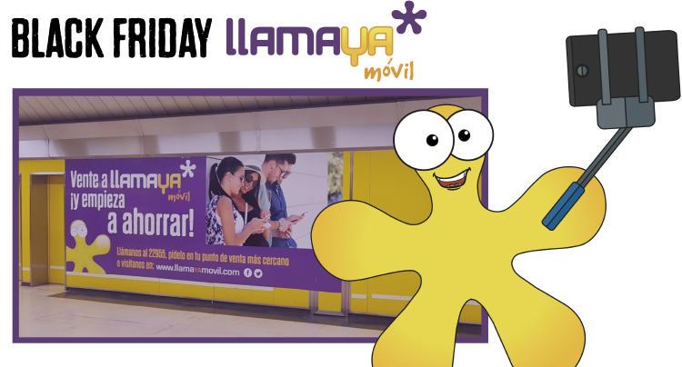 black-friday-llamaya