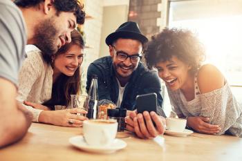 Top 3 mejores móviles baratos 2018