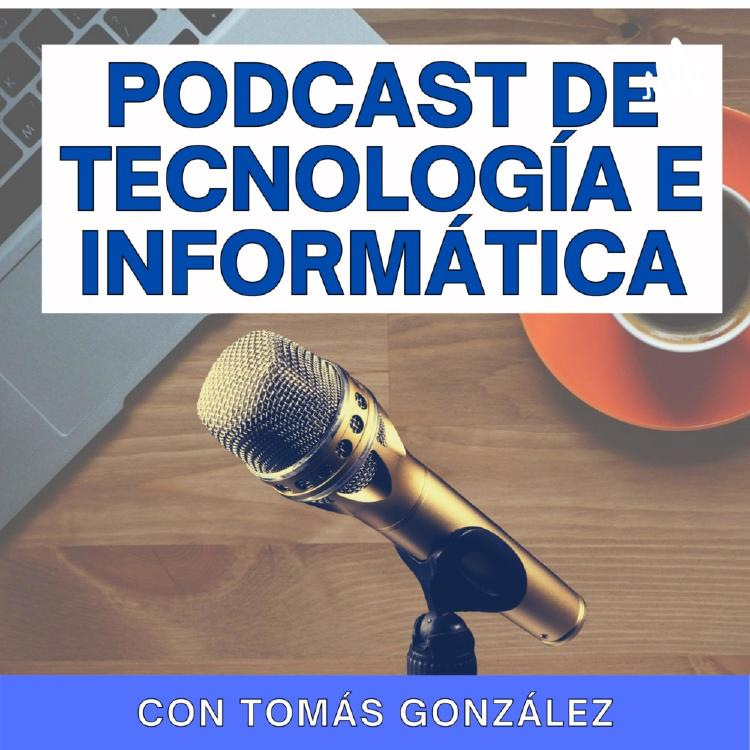 podcast tomas gonzales