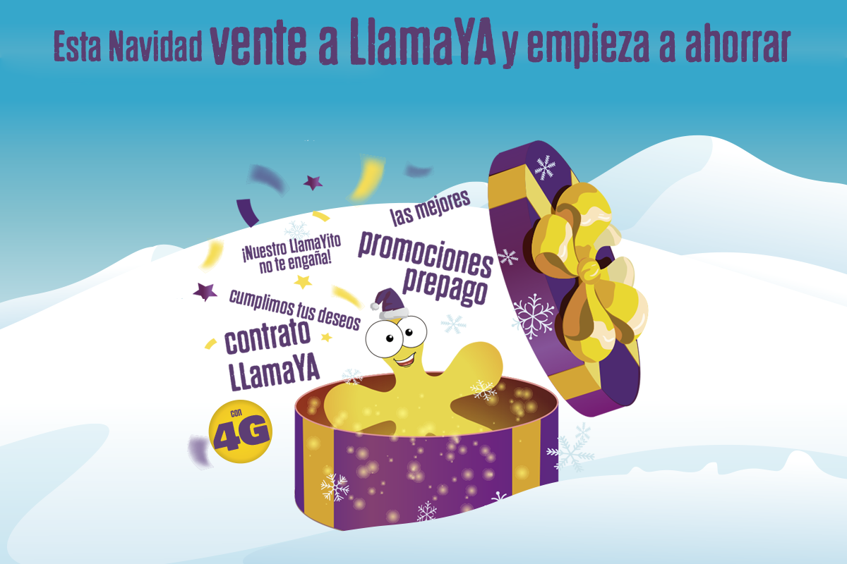 revista_navidad_llamaya