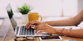 5 consejos y trucos para sacar partido a Pinterest en móvil