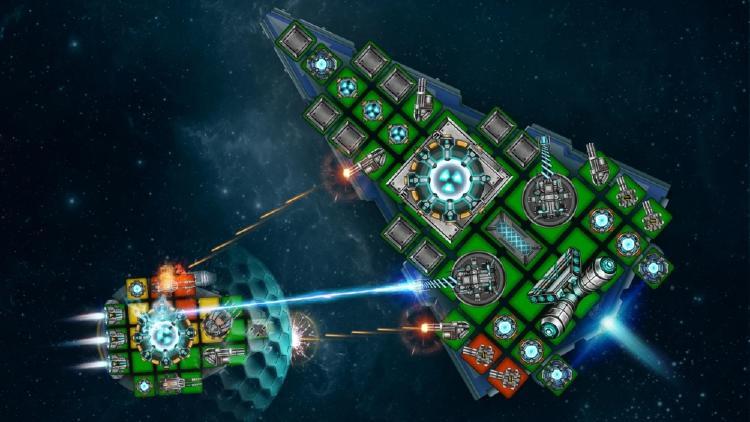 Space_Arena.jpg
