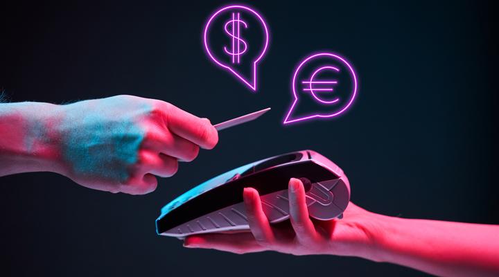 Trucos y funcionamiento del NFC