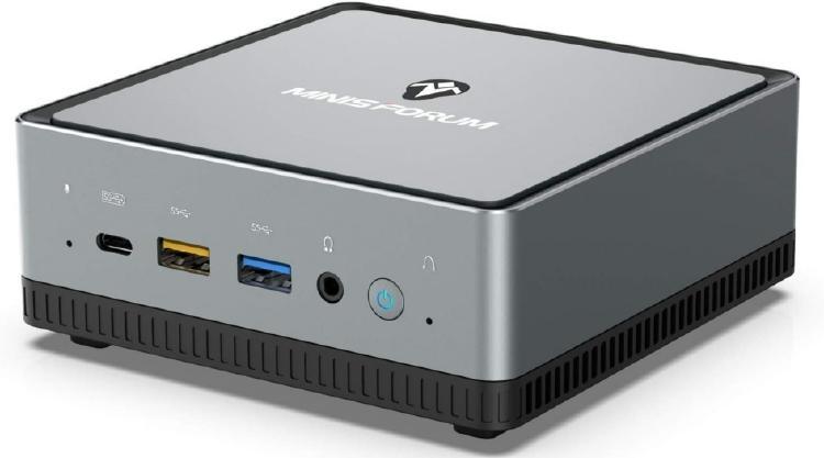 Mini_PC_AMD_Ryzen_5_PRO_2500U_01.jpg