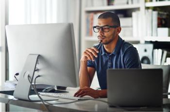 Cómo saber si te ha entrado un virus en el PC