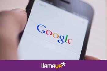 ¿Qué es y cómo funciona Google Discover?