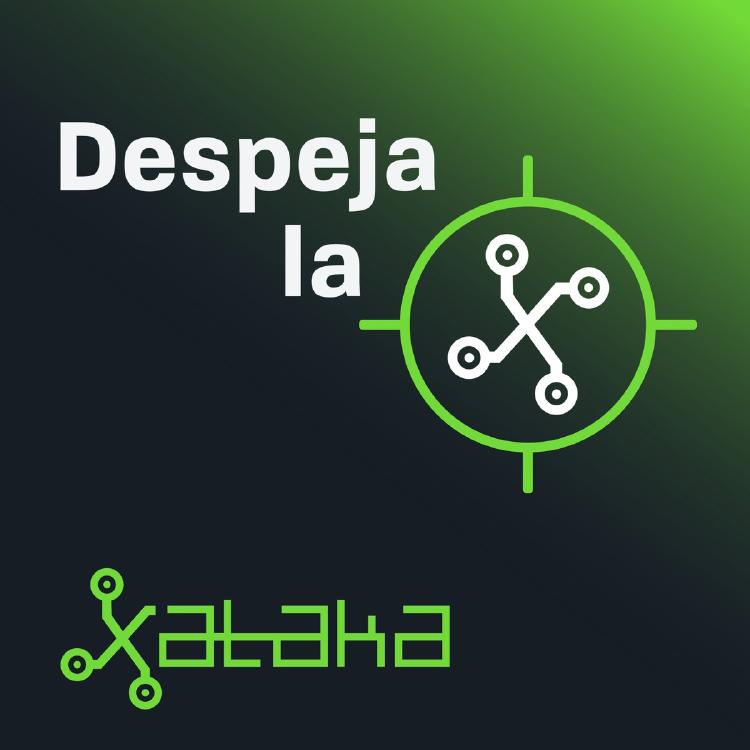 xataka podcast