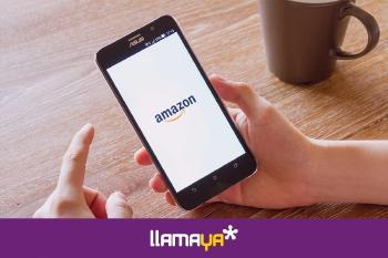 Gadgets de Amazon para sobrellevar la cuarentena