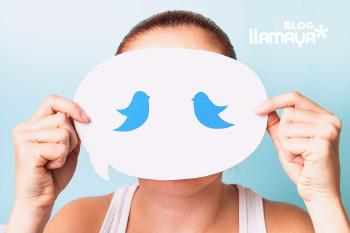 Aniversario de Twitter. Las curiosidades que debes saber de esta red social