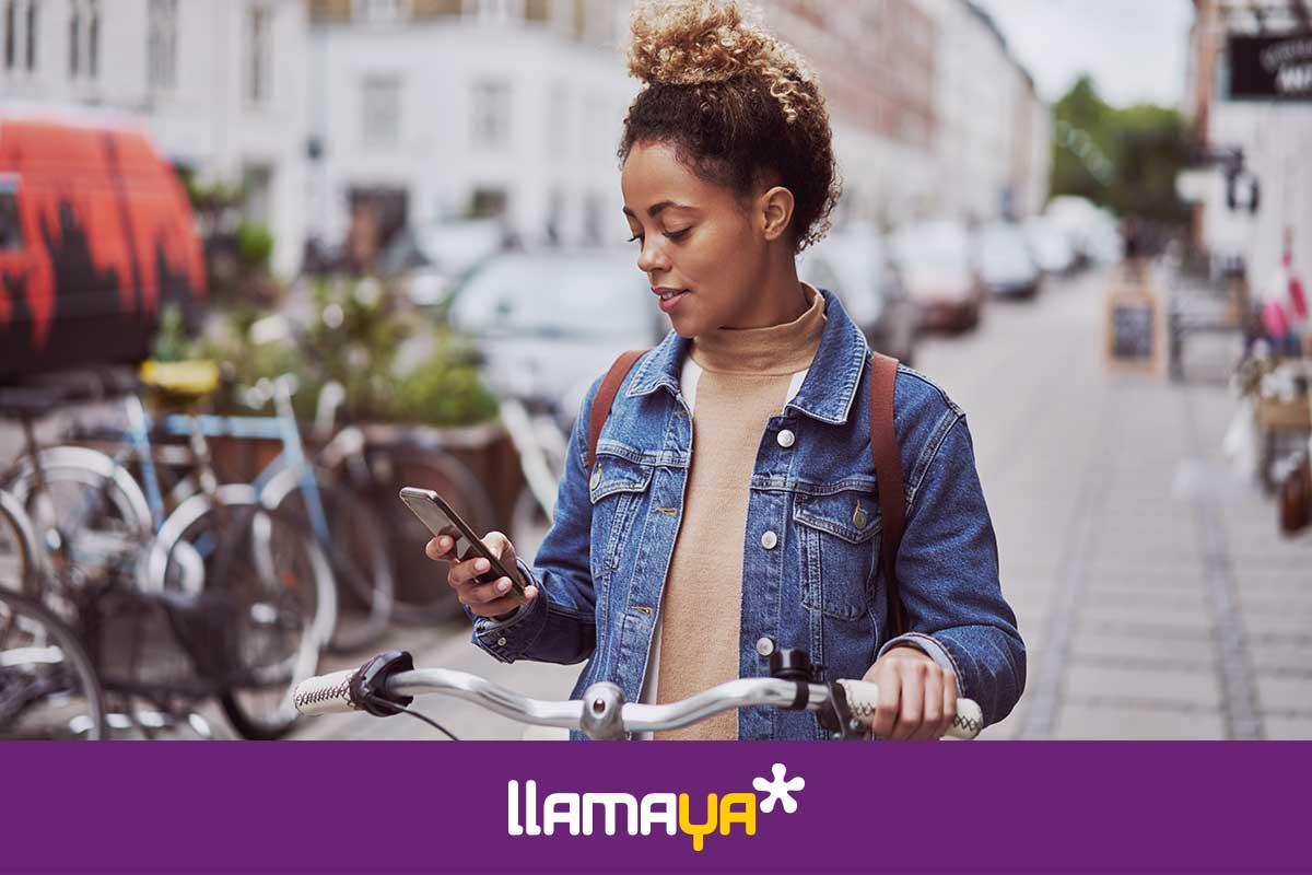 Mejores apps para moverte por la ciudad
