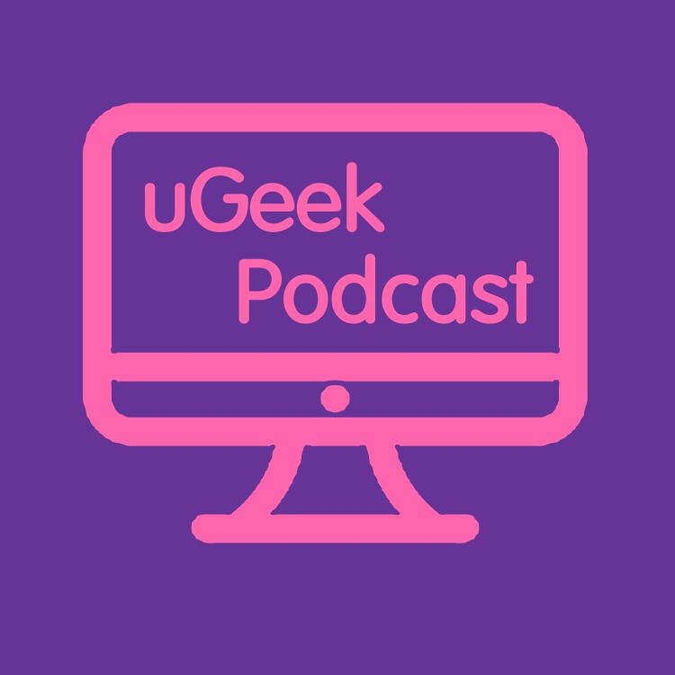 UGeek Podcast