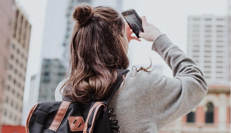 como hacer fotos macro movil