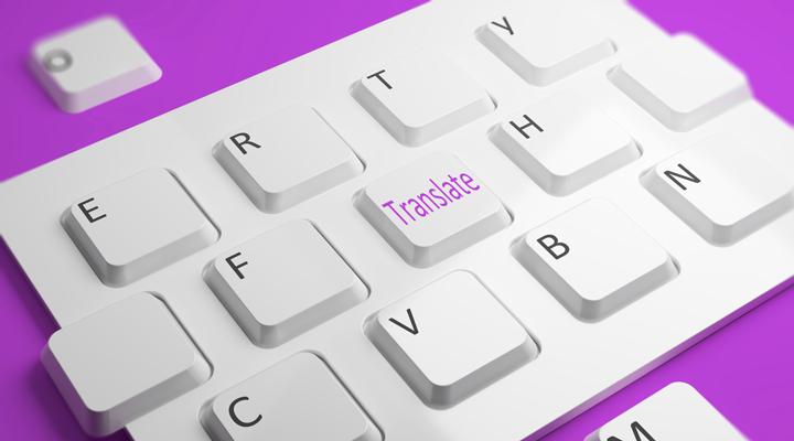 Gboard Google teclado