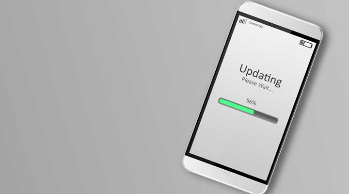 Ubuntu Touch, el sistema operativo de Linux para smartphones