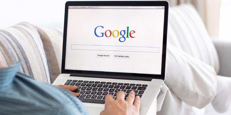 secretos buscar google