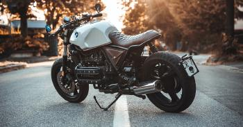 Los mejores juegos de motos para el móvil