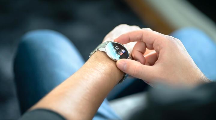 mejores smartwatch2020