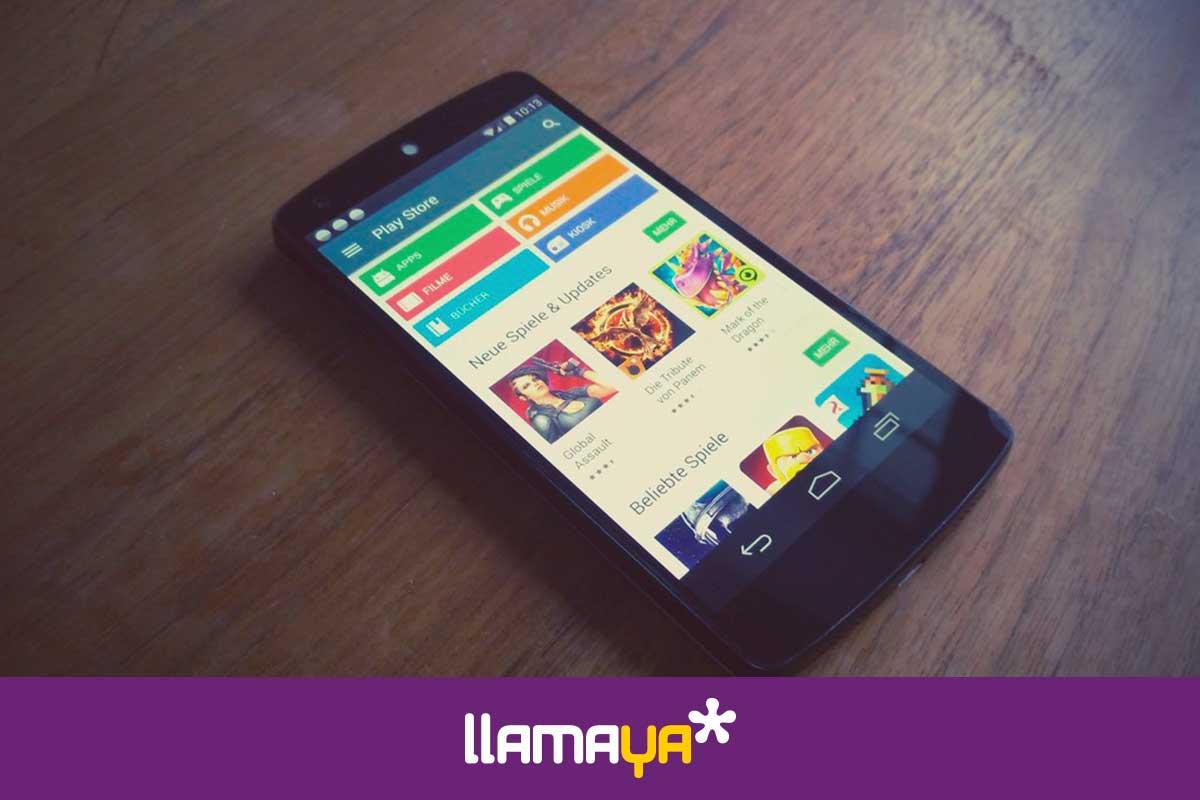 Trucos y consejos con la guía de uso de Google Play Store