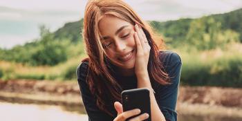 Cuál es la mejor hora para publicar en Instagram, Twitter y Facebook