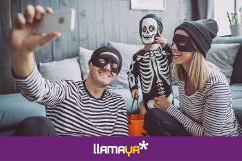 Los mejores gadgets para que tu Halloween sea inolvidable