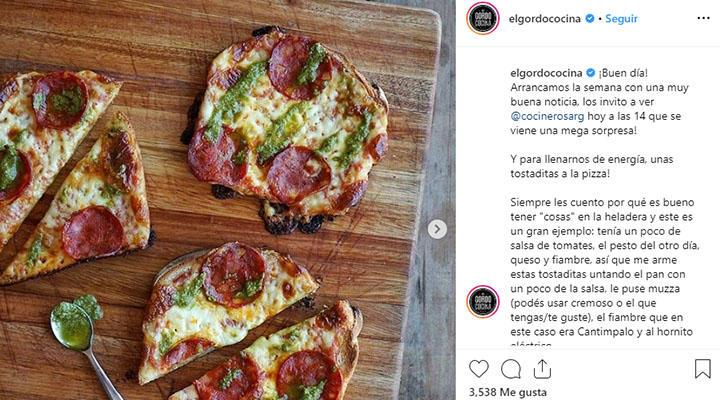 elgordodecocina_post