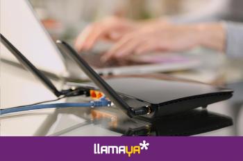 Frecuencia, ancho de banda y alcance: glosario para entender el WiFi