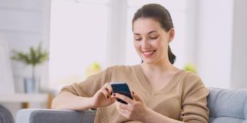 Cómo conseguir una cuenta con verificación en Twitter, Facebook e Instagram