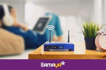 Consejos para mejorar la señal del Wi-Fi en casa