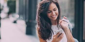 5 antivirus de móvil para navegar seguro por Internet