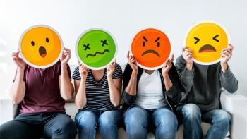 Cómo crear un emoji personalizado en Android y iPhone
