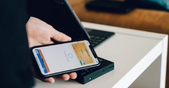¿Qué necesitas para poder pagar con el móvil?
