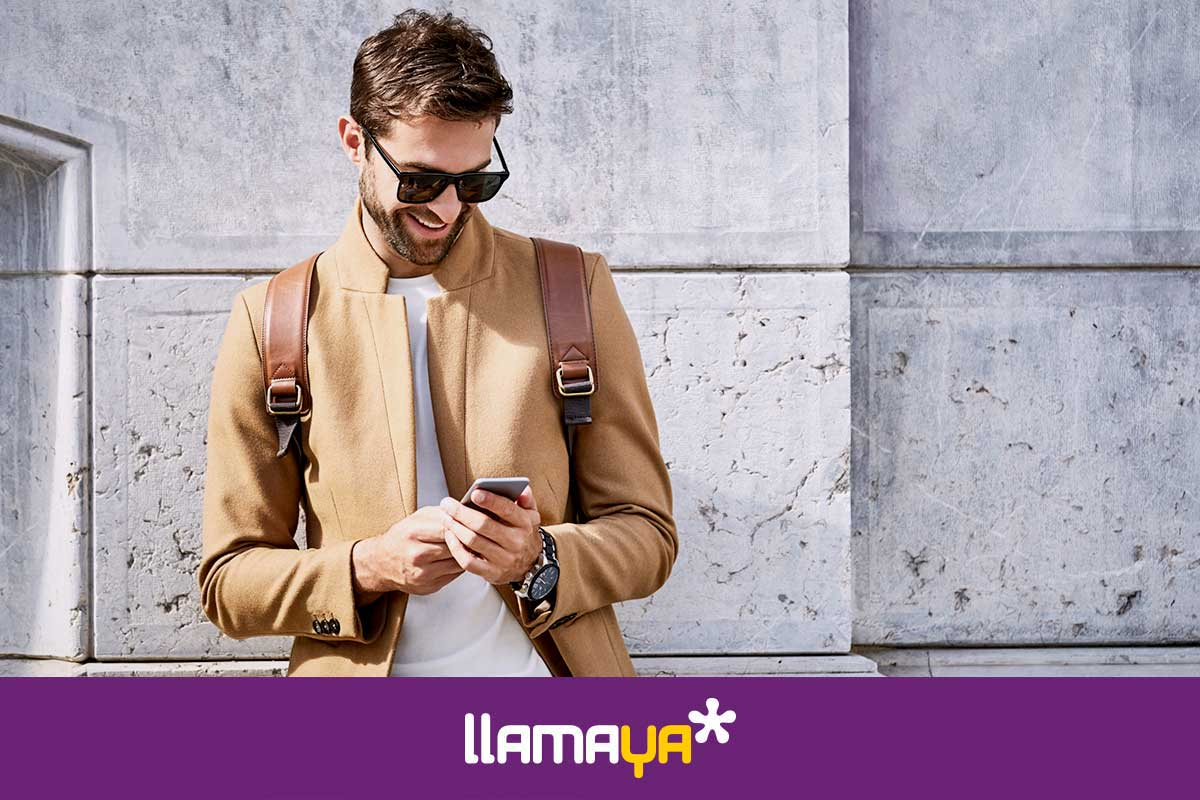 Mejorar resolución de móvil