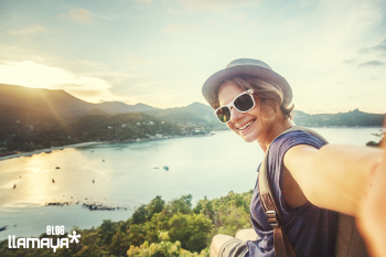 Viajes baratos de última hora: ¡no te quedes sin vacaciones!