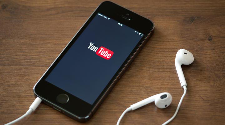 future shorts Youtube