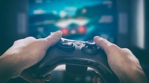 Mejores videojuegos con descuentos y gratis para pasar la cuarentena del coronavirus