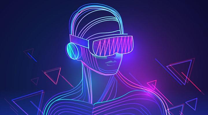 Juegos de realidad aumentada